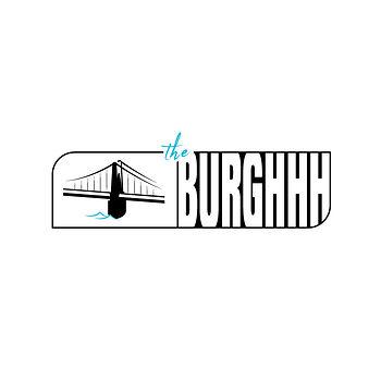 Logos_Burghhh.jpg