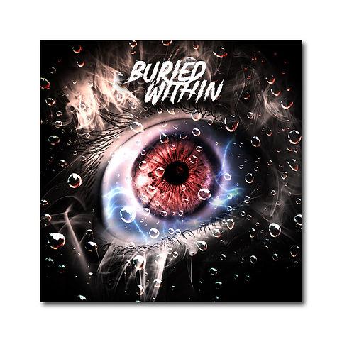 BuriedWithin_1.jpg
