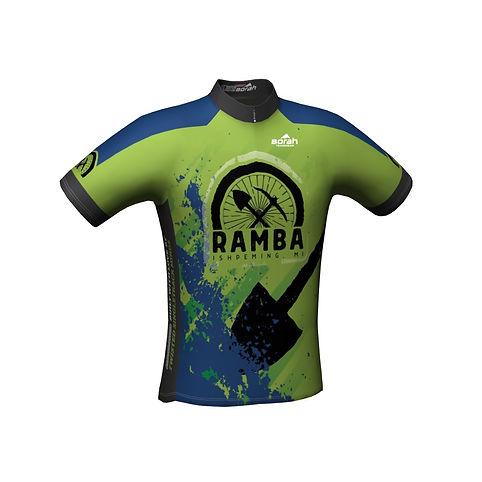 mi-ramba-19-team-ss-jersey-beauty.jpg