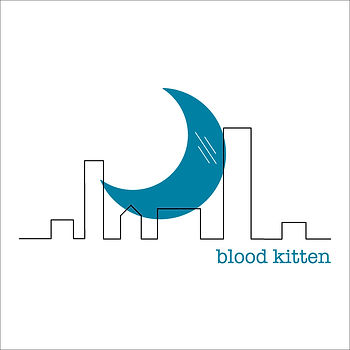 Logos_bloodkitten.jpg