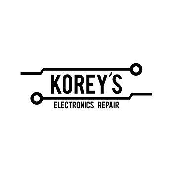 Logos_korey_1.jpg