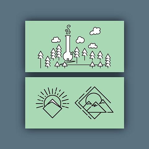 Chimney-Smoke.jpg