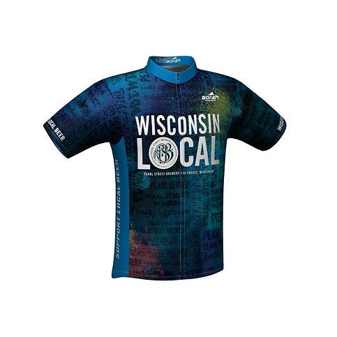 wi-psb-18-club-ss-jersey-1-beauty.jpg