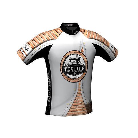 ia-textile-19-team-ss-jersey-beauty.jpg