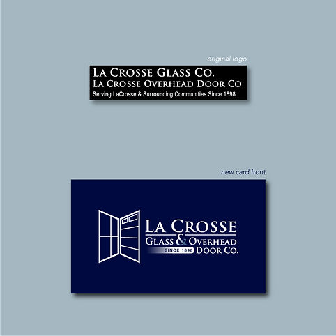 Business_Card_Front_2.jpg