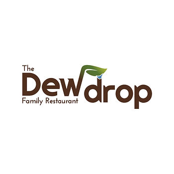 Logos_dewdrop_1.jpg