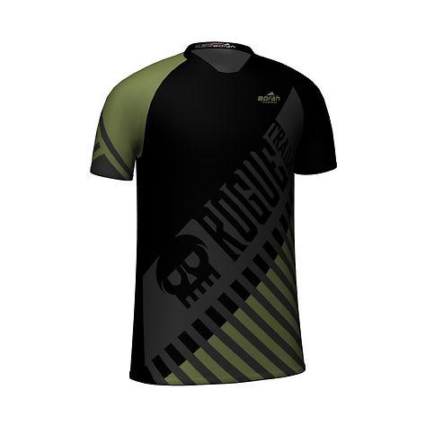 ar-rogue-19-team-ss-freeride-jersey-1-be