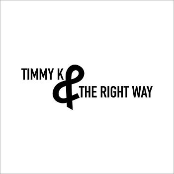 Logos_therightway.jpg