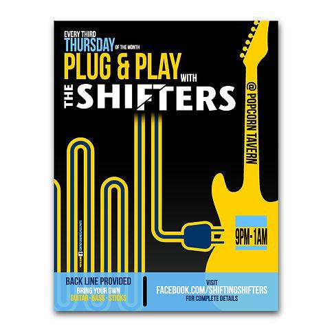 shifters2_1.jpg