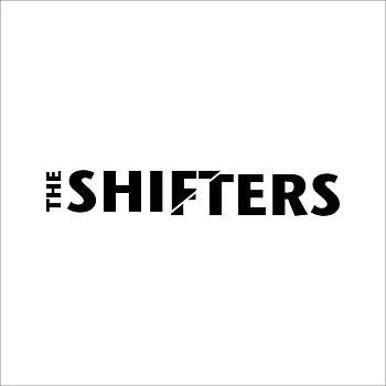 Logos_Shifters.jpg