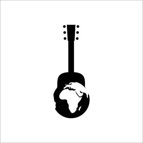 Logos_GlobalGuitars.jpg