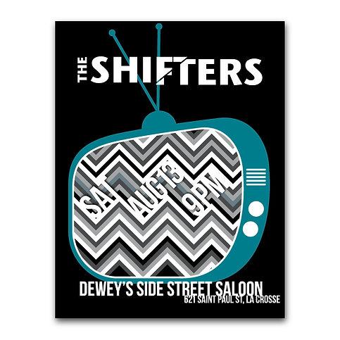 shifters_1.jpg