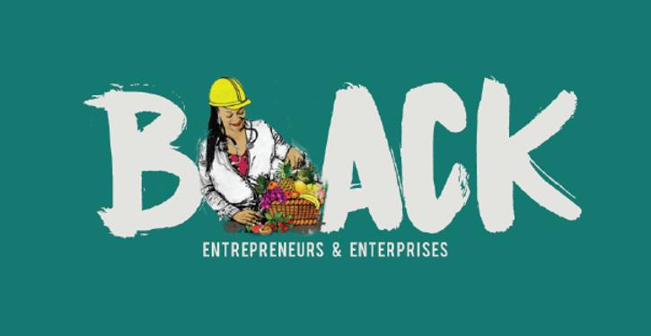 Black Enterprises.png