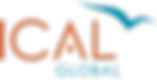 ICAL-logo-color.png