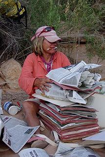 GRCA_LisaHahn213_Wendy Hodgson, Desert B