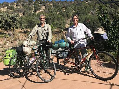 SteveBlack_JimMalusa_2018_Cycling_to_Gil