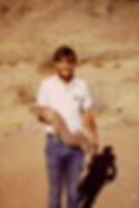 Bob_Namibia_Varanus-exanthamaticus_small