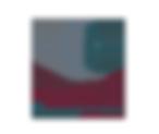 InstitutoDeEcologia_logo.png