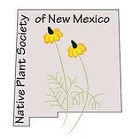 NM-NPS_color-logo.jpg