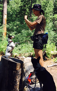 KirstenNicoleLake_Mt. Lemmon.jpg