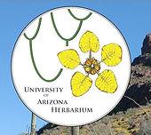 UA_Herbarium_logo.JPG