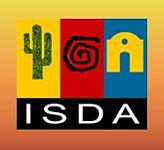 ISDA_logo.JPG