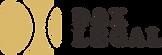 律师事务所logo(黑金2).png
