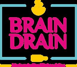 Brain Drain Logo.png
