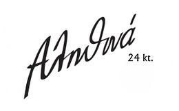 alithina new logo.jpg