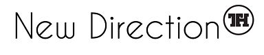 new direction.jpg