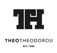 TheoTheodorou LOGO EST1988 07.02.2018-01