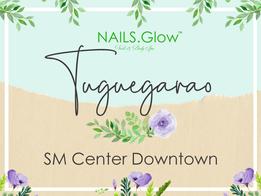 TUGUEGARAO, SM CENTER DOWNTOWN