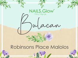 BULACAN, ROBINSONS PLACE MALOLOS