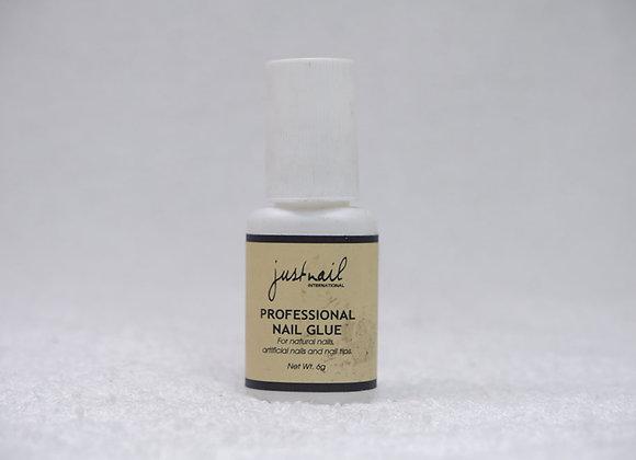 JN Nail Glue