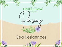 PASAY, SEA RESIDENCES