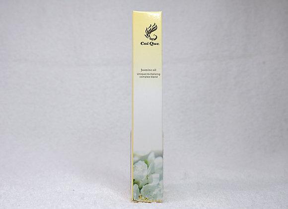Cuticle Oil Pen Type