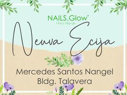 NUEVA ECIJA, MSN BLDG. TALAVERA