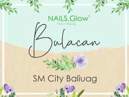 BULACAN, SM CITY BALIUAG