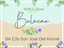 BULACAN, SM CITY SAN JOSE DEL MONTE