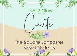 CAVITE, THE SQUARE LANCASTER NEW CITY IMUS