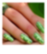 nail-polish-photo.png
