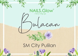 BULACAN, SM CITY PULILAN