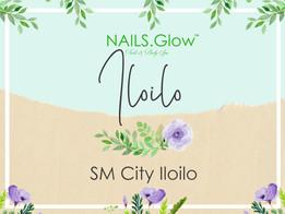 ILOILO, SM CITY