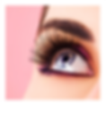 eyelashes.png
