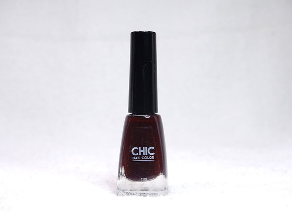 Chic Nail Color