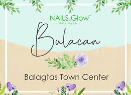 BULACAN, BALAGTAS TOWN CENTER