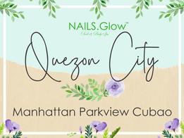 QUEZON CITY, MANHATTAN PARKVIEW CUBAO