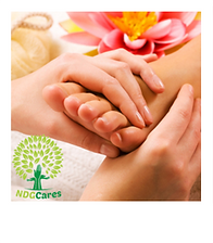 footcare-photo.png