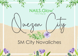 QUEZON CITY, SM CITY NOVALICHES
