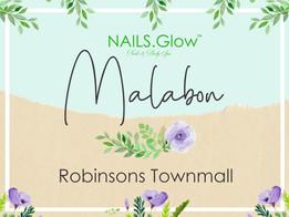 MALABON, ROBINSONS TOWNMALL